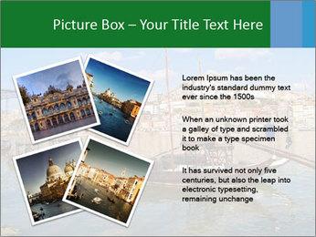 0000071936 PowerPoint Templates - Slide 23