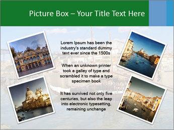 0000071936 PowerPoint Templates - Slide 24