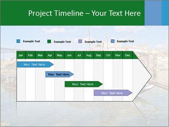0000071936 PowerPoint Templates - Slide 25