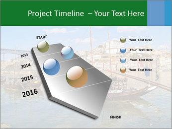 0000071936 PowerPoint Templates - Slide 26