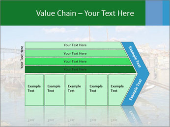 0000071936 PowerPoint Templates - Slide 27