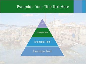 0000071936 PowerPoint Templates - Slide 30
