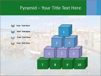 0000071936 PowerPoint Templates - Slide 31