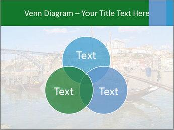 0000071936 PowerPoint Templates - Slide 33