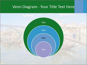 0000071936 PowerPoint Templates - Slide 34