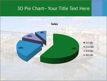 0000071936 PowerPoint Templates - Slide 35