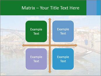 0000071936 PowerPoint Templates - Slide 37