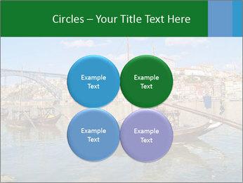0000071936 PowerPoint Templates - Slide 38