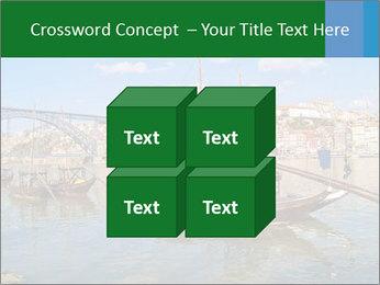 0000071936 PowerPoint Templates - Slide 39