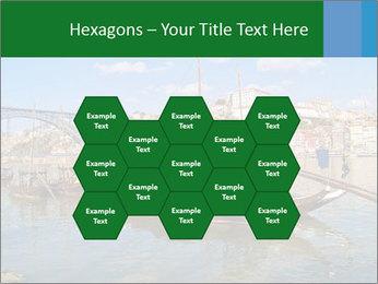 0000071936 PowerPoint Templates - Slide 44