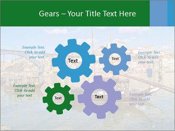 0000071936 PowerPoint Templates - Slide 47