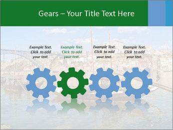 0000071936 PowerPoint Templates - Slide 48