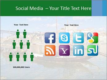 0000071936 PowerPoint Templates - Slide 5
