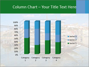 0000071936 PowerPoint Templates - Slide 50