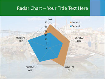 0000071936 PowerPoint Templates - Slide 51