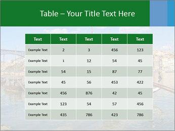 0000071936 PowerPoint Templates - Slide 55