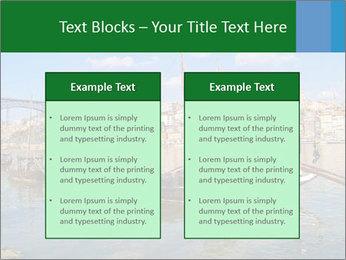 0000071936 PowerPoint Templates - Slide 57