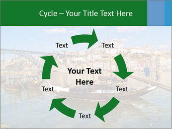 0000071936 PowerPoint Templates - Slide 62