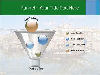0000071936 PowerPoint Templates - Slide 63