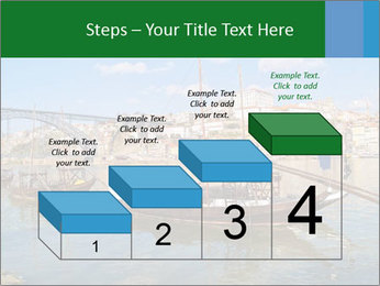 0000071936 PowerPoint Templates - Slide 64