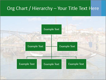 0000071936 PowerPoint Templates - Slide 66