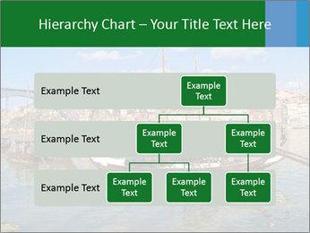 0000071936 PowerPoint Templates - Slide 67