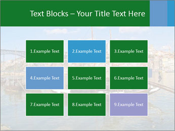0000071936 PowerPoint Templates - Slide 68