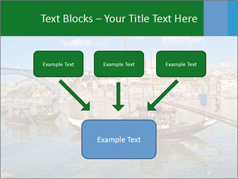 0000071936 PowerPoint Templates - Slide 70