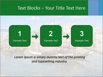 0000071936 PowerPoint Templates - Slide 71