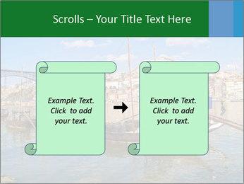 0000071936 PowerPoint Templates - Slide 74