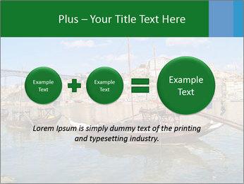0000071936 PowerPoint Templates - Slide 75
