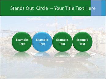 0000071936 PowerPoint Templates - Slide 76