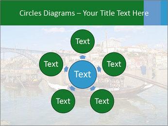 0000071936 PowerPoint Templates - Slide 78
