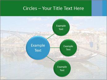 0000071936 PowerPoint Templates - Slide 79