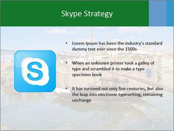 0000071936 PowerPoint Templates - Slide 8