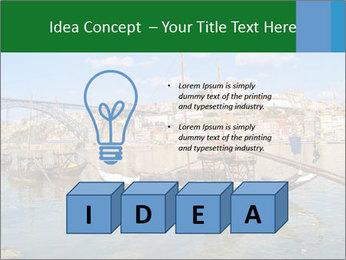 0000071936 PowerPoint Templates - Slide 80