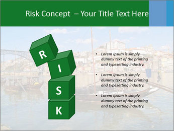 0000071936 PowerPoint Templates - Slide 81
