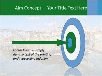 0000071936 PowerPoint Templates - Slide 83