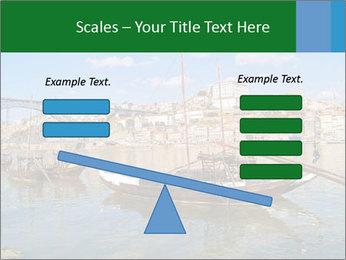 0000071936 PowerPoint Templates - Slide 89