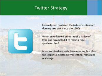 0000071936 PowerPoint Templates - Slide 9