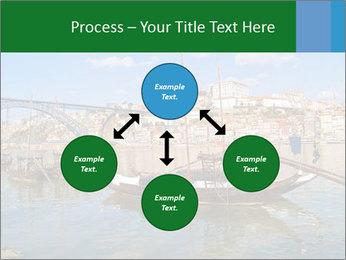 0000071936 PowerPoint Templates - Slide 91