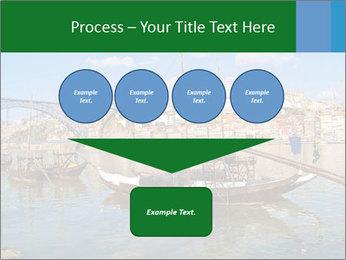 0000071936 PowerPoint Templates - Slide 93