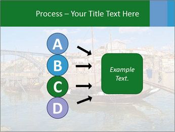 0000071936 PowerPoint Templates - Slide 94