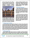 0000071936 Word Templates - Page 4