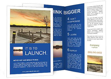 0000071937 Brochure Templates