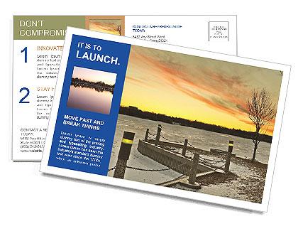 0000071937 Postcard Templates