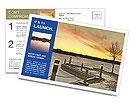 0000071937 Postcard Template