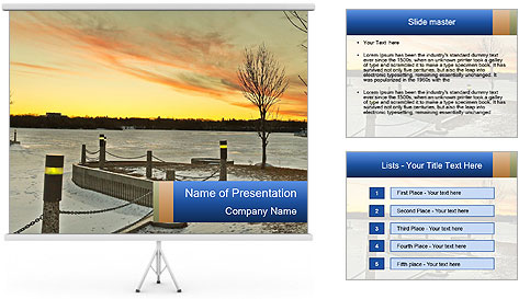 0000071937 PowerPoint Template