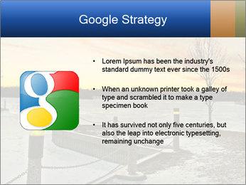 0000071937 PowerPoint Template - Slide 10