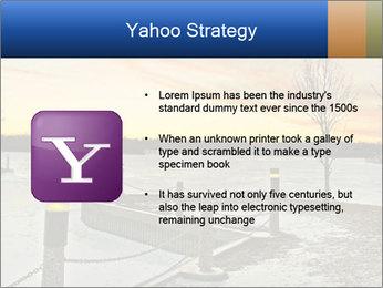 0000071937 PowerPoint Template - Slide 11